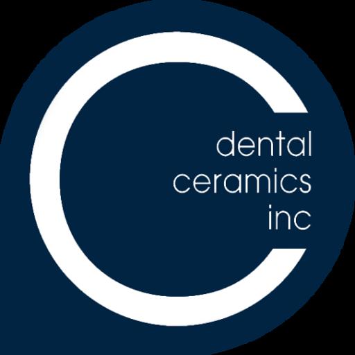 Dental Ceramics, Inc.
